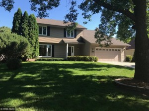 14866 94th Place N Maple Grove, Mn 55369