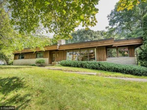 200 Crestview Drive N Maplewood, Mn 55119