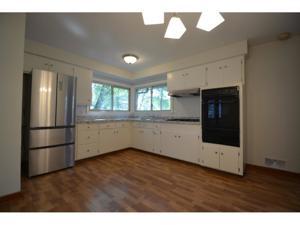 2931 Chowen Avenue N Robbinsdale, Mn 55422