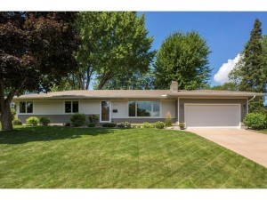 2001 Quebec Avenue N Golden Valley, Mn 55427