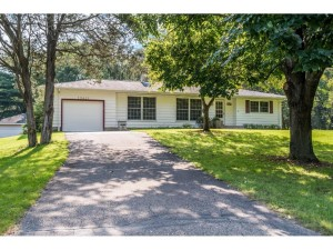 10421 Grey Cloud Trail S Cottage Grove, Mn 55016