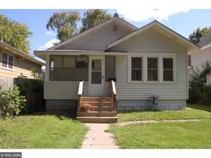 2800 Dupont Avenue N Minneapolis, Mn 55411