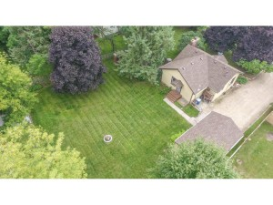 14508 County Road 6 Plymouth, Mn 55447