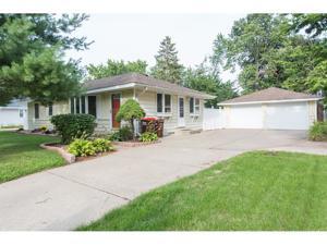 8703 Granada Avenue S Cottage Grove, Mn 55016
