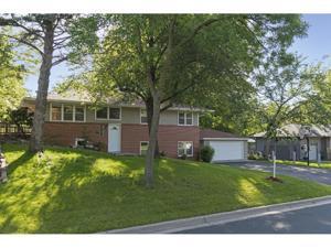1625 Princeton Avenue Saint Louis Park, Mn 55416