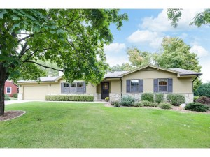 200 Spring Valley Drive Bloomington, Mn 55420