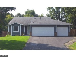 2212 141st Avenue Nw Andover, Mn 55304