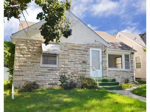 3838 Thomas Avenue N Minneapolis, Mn 55412