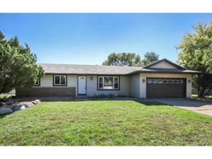 7451 Hillside Trail S Cottage Grove, Mn 55016