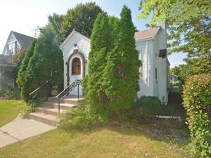 303 Warwick Street Saint Paul, Mn 55105