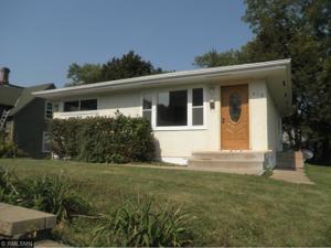 610 Linden Street W Stillwater, Mn 55082