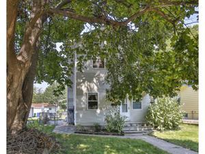 1849 E Nevada Avenue Saint Paul, Mn 55119