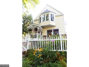 116 Homer Street South Saint Paul, Mn 55075