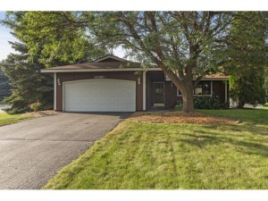 14280 Embry Path Apple Valley, Mn 55124