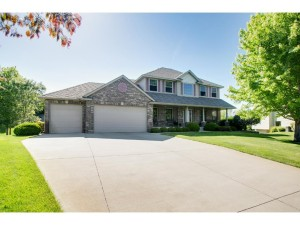 22058 Marie Court Rogers, Mn 55374
