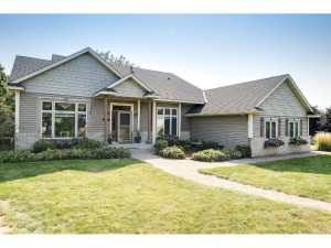 1164 Mary Place S Maplewood, Mn 55119
