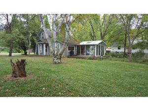 5649 N Perkins Avenue Oak Park Heights, Mn 55082
