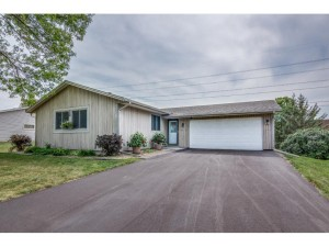 10615 Maple Valley Drive Maple Grove, Mn 55369