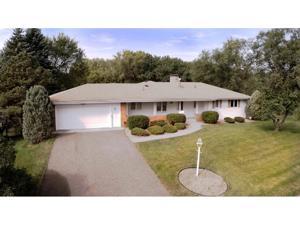 1674 Westwood Hills Drive Saint Louis Park, Mn 55426