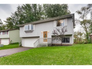1020 10th Avenue Sw Forest Lake, Mn 55025