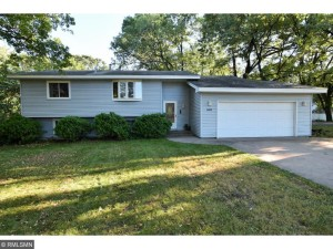 2948 County Road I Road Mounds View, Mn 55112