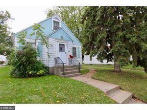 186 Bernard Street E West Saint Paul, Mn 55118