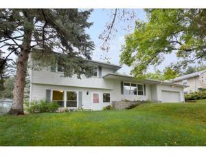 1360 Pierce Terrace Ne Columbia Heights, Mn 55421