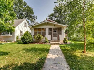3934 Orchard Avenue N Robbinsdale, Mn 55422