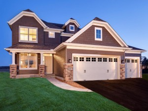 18017 Gleaming Court Lakeville, Mn 55044