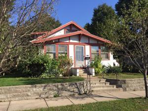 704 White Bear Avenue N Saint Paul, Mn 55106