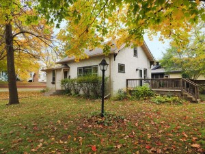 422 Ardmore Drive Golden Valley, Mn 55422