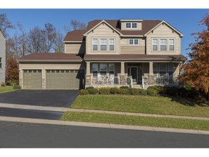 16922 72nd Place N Maple Grove, Mn 55311
