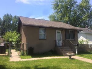 1842 Sherwood Avenue Saint Paul, Mn 55119