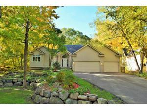 5365 Shady Hills Circle Shorewood, Mn 55331