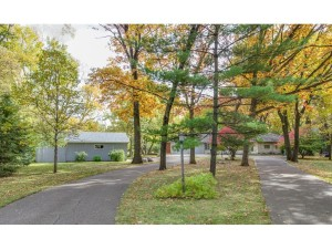 3316 Victoria Street N Shoreview, Mn 55126
