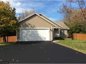8189 Custer Trail Inver Grove Heights, Mn 55076