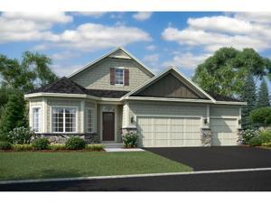 743 Ivywood Circle N Lake Elmo, Mn 55042