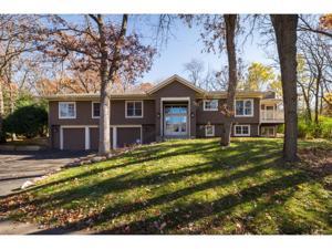 5850 Mount Normandale Drive Bloomington, Mn 55437