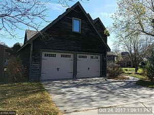 101 Wexford Heights Drive New Brighton, Mn 55112
