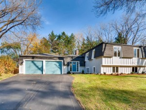 2350 Pagel Road Mendota Heights, Mn 55120