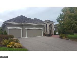 9094 Breckenridge Lane Eden Prairie, Mn 55347
