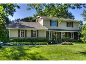 622 Maple Park Drive Mendota Heights, Mn 55118