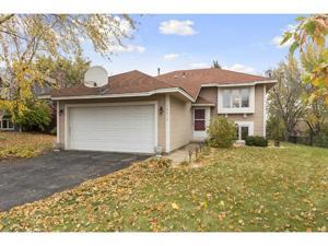 14616 Greenridge Lane Burnsville, Mn 55306