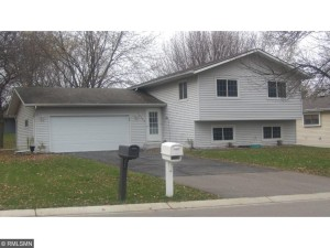 16989 Greenland Path Lakeville, Mn 55044