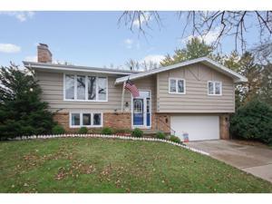 4700 Hillsboro Avenue N New Hope, Mn 55428