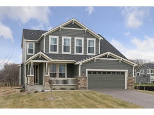 4232 Woodland Cove Parkway Minnetrista, Mn 55331