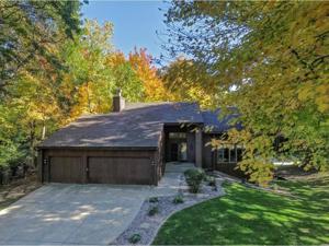 1800 Estates Trail Burnsville, Mn 55306