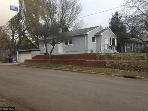 461 Nevada Avenue E Saint Paul, Mn 55130