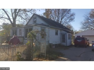 635 Ferndale Street N Maplewood, Mn 55119