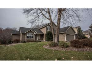 4123 Prairie Ridge Road Eagan, Mn 55123
